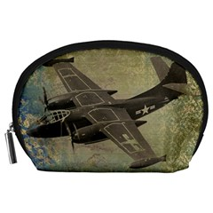 War 1326244 1920 Accessory Pouches (large)  by vintage2030