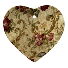 Background 1241691 1920 Ornament (heart) by vintage2030