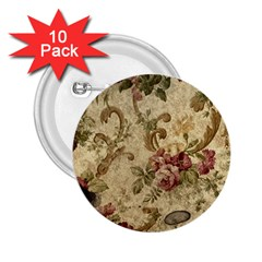 Background 1241691 1920 2 25  Buttons (10 Pack)  by vintage2030