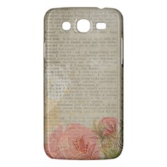 Background 1227545 1280 Samsung Galaxy Mega 5 8 I9152 Hardshell Case  by vintage2030