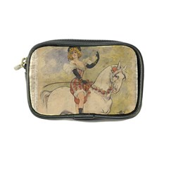 Vintage 1181677 1920 Coin Purse by vintage2030