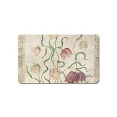 Vintage 1181683 1280 Magnet (name Card) by vintage2030