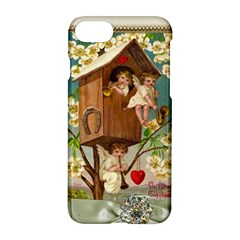 Valentine 1171220 1920 Apple Iphone 7 Hardshell Case by vintage2030