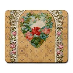 Valentine 1171144 1920 Large Mousepads by vintage2030