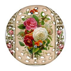 Ornate 1171145 1280 Ornament (round Filigree) by vintage2030