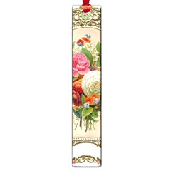 Ornate 1171145 1280 Large Book Marks by vintage2030