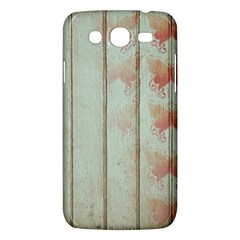 Background 1143577 1920 Samsung Galaxy Mega 5 8 I9152 Hardshell Case  by vintage2030