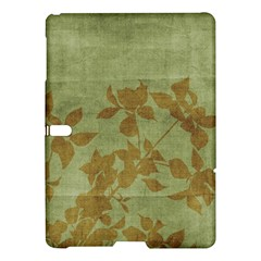 Background 1151364 1920 Samsung Galaxy Tab S (10 5 ) Hardshell Case  by vintage2030