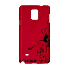 Vintage 1143360 1920 Samsung Galaxy Note 4 Hardshell Case by vintage2030