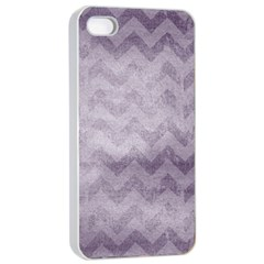 Background 1151329 1920 Apple Iphone 4/4s Seamless Case (white) by vintage2030