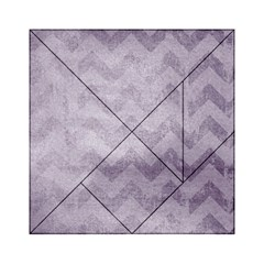 Background 1151329 1920 Acrylic Tangram Puzzle (6  X 6 ) by vintage2030