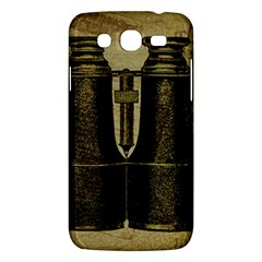 Background 1135045 1920 Samsung Galaxy Mega 5 8 I9152 Hardshell Case  by vintage2030