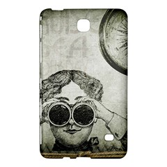 Vintage 1135015 1920 Samsung Galaxy Tab 4 (8 ) Hardshell Case  by vintage2030