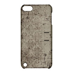 Background 1212650 1920 Apple Ipod Touch 5 Hardshell Case With Stand by vintage2030