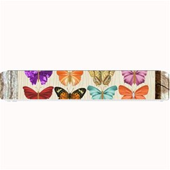 Butterfly 1126264 1920 Small Bar Mats by vintage2030