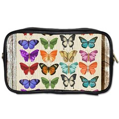 Butterfly 1126264 1920 Toiletries Bags 2 Side by vintage2030