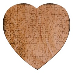 Background 1212615 1920 Jigsaw Puzzle (heart) by vintage2030