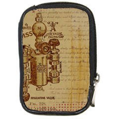 Vintage 1123731 1920 Compact Camera Cases by vintage2030