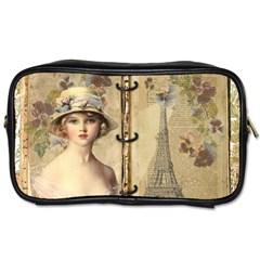 Paris 1122617 1920 Toiletries Bags 2 Side by vintage2030