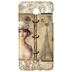 Paris 1122617 1920 Samsung C9 Pro Hardshell Case  by vintage2030
