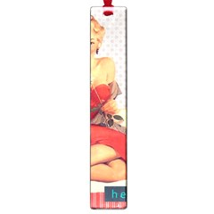 Retro 1107638 1920 Large Book Marks by vintage2030
