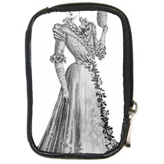 Vintage 971636 1280 Compact Camera Cases by vintage2030