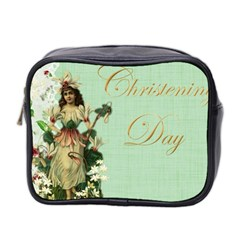 Christening 976872 1280 Mini Toiletries Bag 2 Side by vintage2030