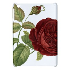 Rose 1077964 1280 Apple Ipad Mini Hardshell Case by vintage2030