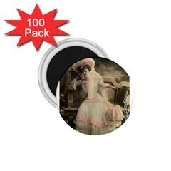 Vintage 1071148 1920 1 75  Magnets (100 Pack)  by vintage2030