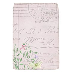 Background 1071141 1920 Flap Covers (s)  by vintage2030