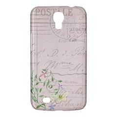 Background 1071141 1920 Samsung Galaxy Mega 6 3  I9200 Hardshell Case by vintage2030