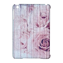 Vintage 1802821 1920 Apple Ipad Mini Hardshell Case (compatible With Smart Cover) by vintage2030