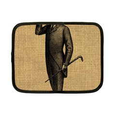 Vintage 1060202 1920 Netbook Case (small)  by vintage2030
