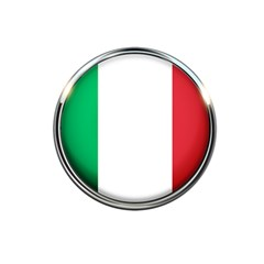 Italy Country Nation Flag 5 5  X 8 5  Notebooks by Nexatart