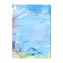 Background Art Abstract Watercolor Apple Ipad Pro 10 5   Hardshell Case by Nexatart