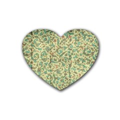 Wallpaper 1926480 1920 Rubber Coaster (heart)  by vintage2030