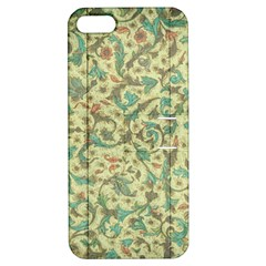 Wallpaper 1926480 1920 Apple Iphone 5 Hardshell Case With Stand by vintage2030