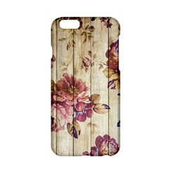On Wood 1897174 1920 Apple Iphone 6/6s Hardshell Case by vintage2030