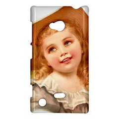 Girls 1827219 1920 Nokia Lumia 720 by vintage2030