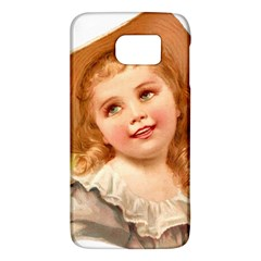 Girls 1827219 1920 Galaxy S6 by vintage2030
