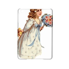 Child 1718357 1920 Ipad Mini 2 Hardshell Cases by vintage2030