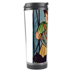 Witch 1462701 1920 Travel Tumbler by vintage2030