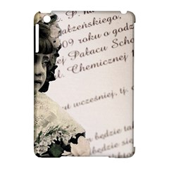 Child 1334202 1920 Apple Ipad Mini Hardshell Case (compatible With Smart Cover) by vintage2030