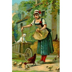 Postcard 1348470 1920 5 5  X 8 5  Notebooks by vintage2030