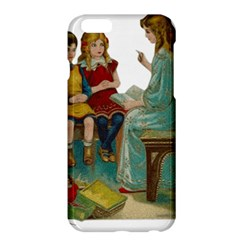 Angel 1347118 1920 Apple Iphone 6 Plus/6s Plus Hardshell Case by vintage2030