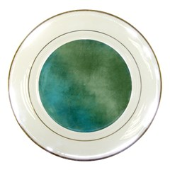 Background 1724652 1920 Porcelain Plates by vintage2030