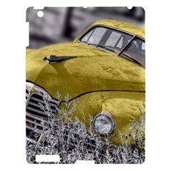 Oldtimer 168127 1920 Apple Ipad 3/4 Hardshell Case by vintage2030