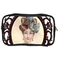 Frame 1775331 1280 Toiletries Bags 2 Side by vintage2030