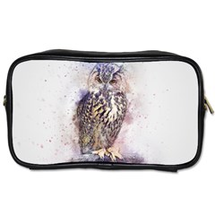Bird 2552769 1920 Toiletries Bags by vintage2030