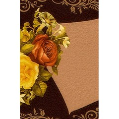 Place Card 1954137 1920 5 5  X 8 5  Notebooks by vintage2030